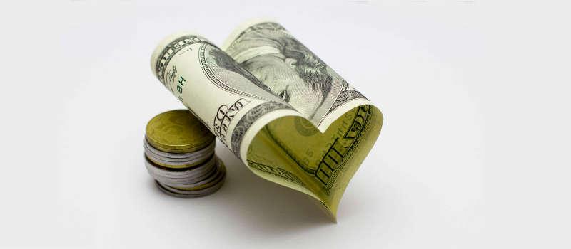 Não ame o dinheiro e tenha uma vida financeira plena